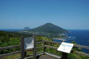 登龍峠からの景色1.jpg